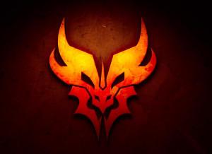 EragonShadeSlayers's Profile Picture