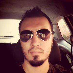 naihtsirk's Profile Picture