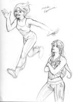 Aspect Character sketches 3 by Plotholetsi