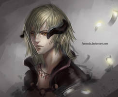 Konoe by FunMeds