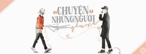 CHUYEN.NHUNG.NGUOI.YEU.XA by RidoSupermen