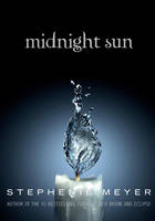 Midnight Sun cover 1 by tomgirl227