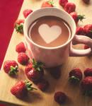 Berry Love by Sarah-BK