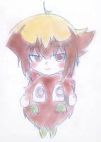 Pastel by minamatabyou