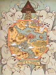 map by mrdynamite