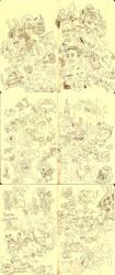 sketchbookOK by mrdynamite