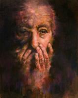 Eye Witness by demhar
