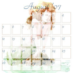 artcalendar2007Aug - fixed by Coqatriz