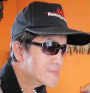 sonitchiu's Profile Picture