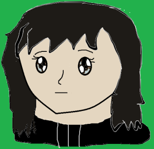 KalahariMeerkatfan's Profile Picture