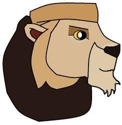 The Lion King - All Hail the King by KalahariMeerkatfan