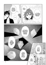 [Manga Commission] Anura Frenzy - p9 by Ma-mio