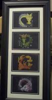 The Four Seasons by BlackDdraig