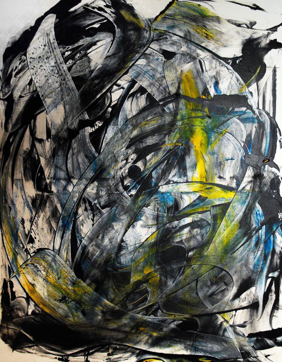 111200 by PaulMaguire
