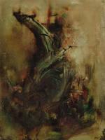 180930 by PaulMaguire