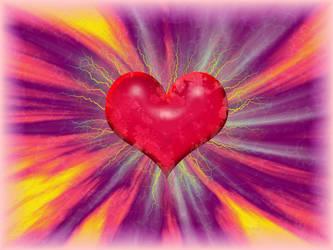 love by sillentkil