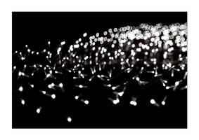 blinkenlights 2 by redux