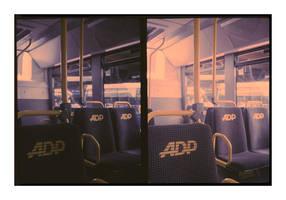 wai paris - adp autobus by redux