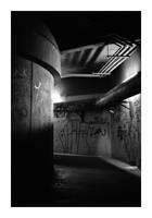 wai paris - le souterrain by redux