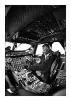 concorde cockpit 1 by redux