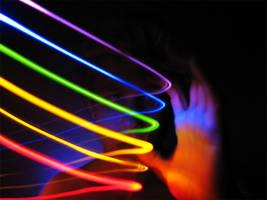 Light Bender I by suricata5