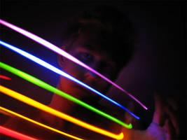 Light Bender II by suricata5