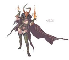 1 Gerda color by katya-gudkina