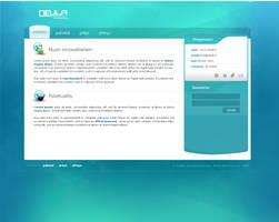 Neula Marketing by Mellikki
