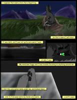 Taonas Comic - Pg 1 by tiogawhitewolf