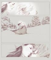 Labyrinth: forgiveness by lily-fox