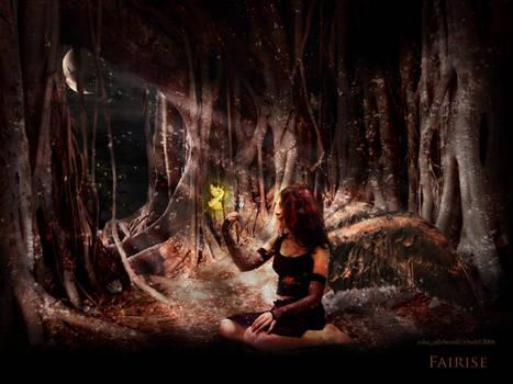fairise by john-affelwoolf