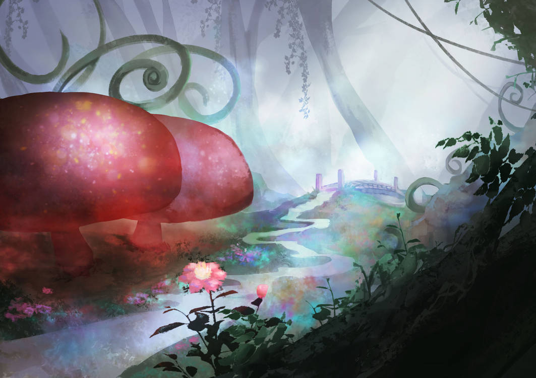 by Dreamkite0119