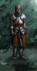 Knight design 1 by Bowly69