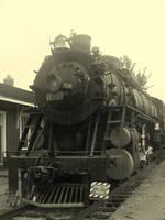 Steam Power by KoH4711