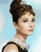 Audrey by the-foolish-princess