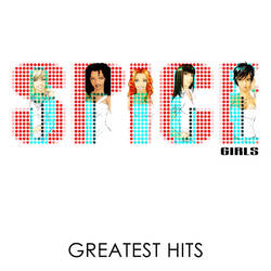 Spice Girls - Greatest Hits by Exemi