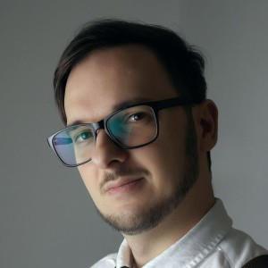 ViktorValaki's Profile Picture