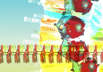 Futura by hekcis