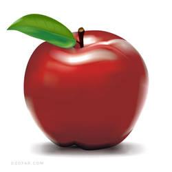 Apple Vector Meshtool by ndop