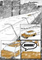 L.O.S.E.R.: Prologue 1 by rainrach
