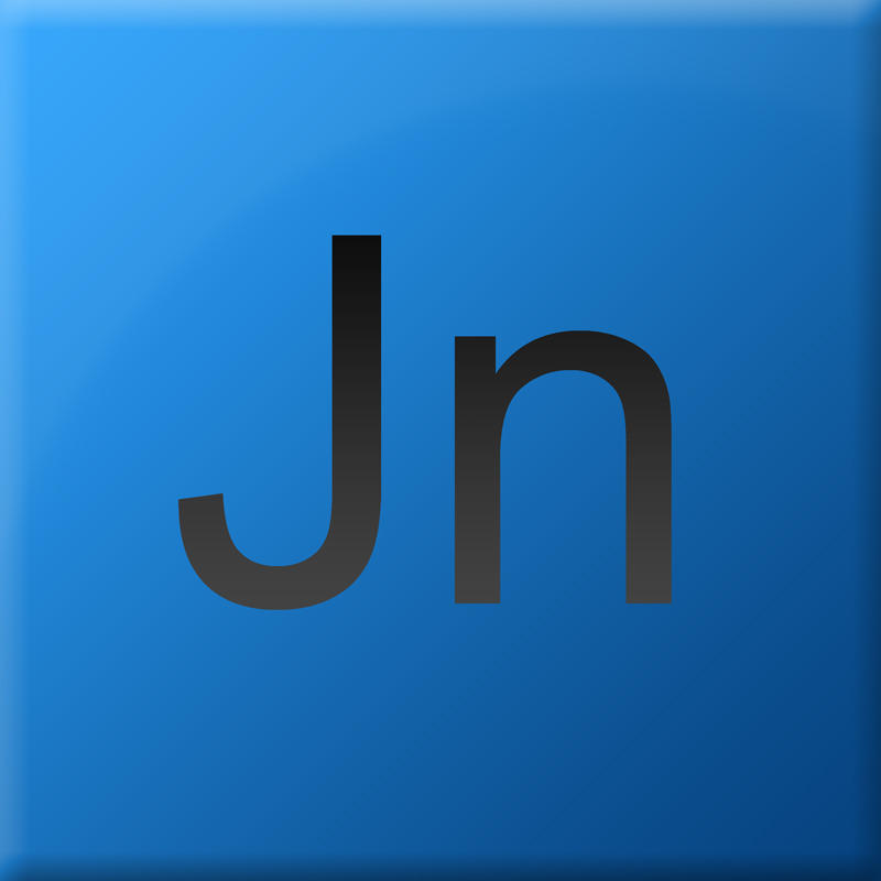 janu-onliners's Profile Picture