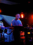 Dolby by dAPresents
