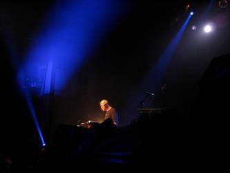 Atlanta - Thomas Dolby by dAPresents