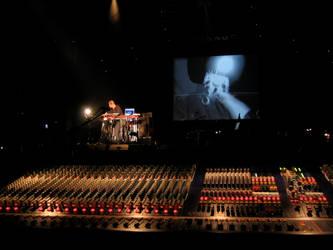 Orlando  - Thomas Dolby 3 by dAPresents