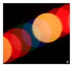 Luces de noche by Bull7