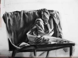 drape study by Mada-Goblin