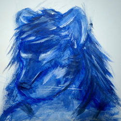 Daboodee by Wolf-Shaman