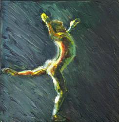 Dancer by Miss-Zut