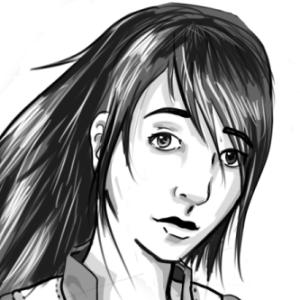kateran's Profile Picture