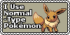 Normal-Type Stamp by Yenshin